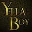 Follow Yella Boy on Twitter: @YellaBoy recorded live on 7/17/12 at 9:13 PM EDT
