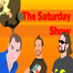 The Saturday Show Webcam
