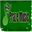 Praze Music
