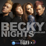 becky_nights