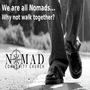 Nomad Community Church - Sunday Service