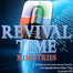 Revival Time TV