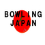 Bowling Japan TV