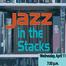 Jazz in the Stacks: O Som Do Jazz