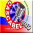 En Vivo Cascabel Estereo 106.1!!!!!