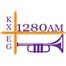 The Trumpet (1280 KXEG)
