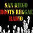 San Diego Roots Reggae Radio