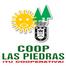 Cooperativa Las Piedras 04/10/11 12:12PM