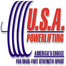 USAPL Masters Nationals