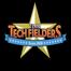 Microsoft TechFielders