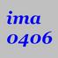 ima0406