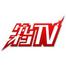 ゲームオンTV