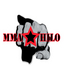 MMA HILO SHOW recorded live on 4/27/12 at 20:43 HST
