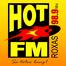 HOT FM 98.9