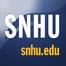 SNHU Live