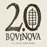 Bovinova 04/16/11 06:52AM