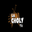 La Choly TV