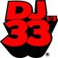 DJ 33 1/3