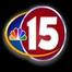 WMTV/NBC15