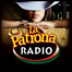 LaPatronaRadio