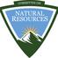 NaturalResourcesLive