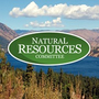 NaturalResourcesLive