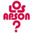 LOS APSON? TV
