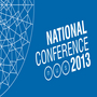 NUS National Conference 2013