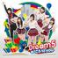 dream5-55555