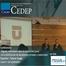 Seminarios de Actualización en Derecho Penal - Cen