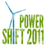 Power Shift 2011