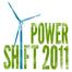 Power Shift 2011 04/16/11 06:56PM