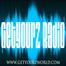 GetYourz Radio