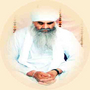 Sant Baba Mann Singh Ji