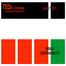 TEDx Scottsdale