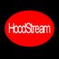 Hoodstream