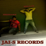 Jai-S Records