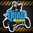 QUAD MANIA