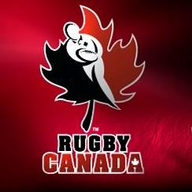 Live Rugby in Canada