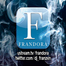 All RnB Music on Frandora with DJ Franzen