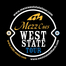 Mezz West State Tour