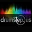 Drumstep TV Drumstep.us