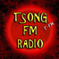 Tsong FM Radio