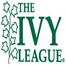 Ivy League Softball Championship Series 2011
