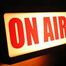 londonsoul radio