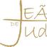 Igreja Apostólica Leão de Judá