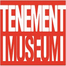 Tenement Talks