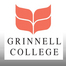 Grinnell Commencement