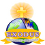 Exodus Worship Centre