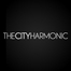 The City Harmonic